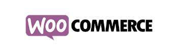 Woo Commerce platform